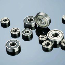 Stainless Steel ADR Miniature Bearing