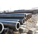Alloy Steel Seamless Pipe ASTM A 335 GR P36 Class 1