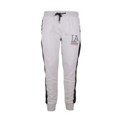 7a7d650bee Jogger Pant - Wholesaler & Wholesale Dealers in India