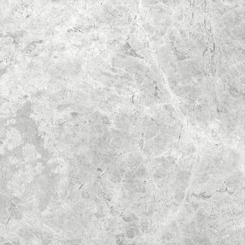 White Polished Marble Slab Thickness Gt 25 Mm Rs 42