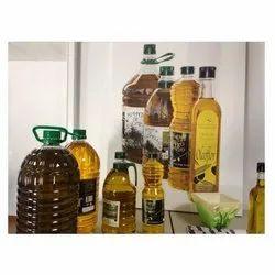 KINSFOLK Mono Saturated Virgin Olive Oil