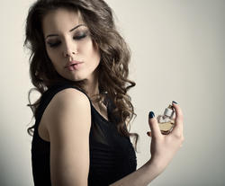 Paras Womens Fine Fragrances