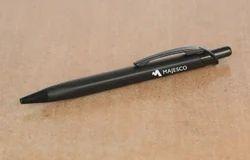 1820 Metal Pens