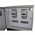 Metering Panels