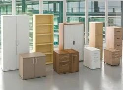 Metal Storage For Office