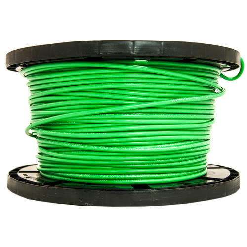 Hawk Wire Manufacturing Private Limited, Bhopal - Manufacturer of ...