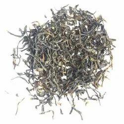 Kilmelfort Chunmee Green Tea