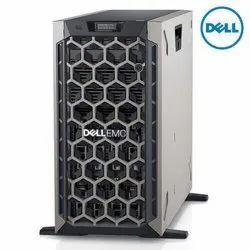 Dell PowerEdge T440 Server