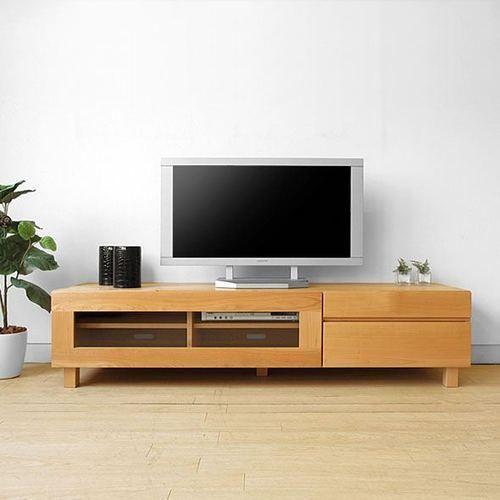 Television Tables Living Room Furniture. Wooden LED TV Stand Led Tv  Lakdi Ka Wood