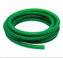 Rubber Suction Hose classic