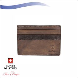 Mens Wallet (LW14)