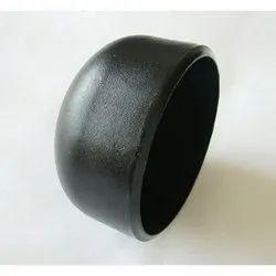 Carbon Steel Cap