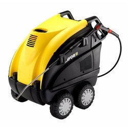 Steam Cleaning Machine At Best Price In India