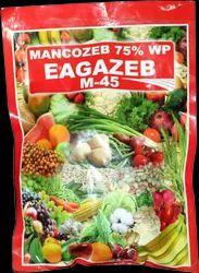 Mancozeb 75% WP