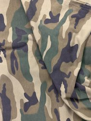 PC Fabric For T Shirts