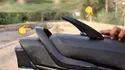 Splendor Seat Handle