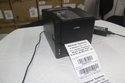 Citizen CL-E331 Barcode Label Printer