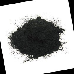 Kalonji (Black Seed) Powder