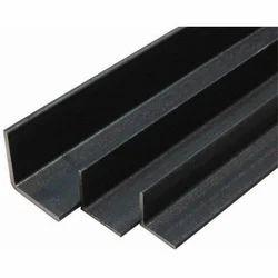 L Angle Bars