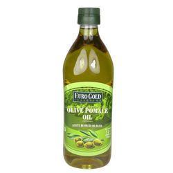 1 Liter Pomace Olive Oil