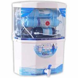 Bioblue Wall-Mounted Biocera RO Water Purifier