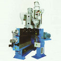 PVC Cable Machinery