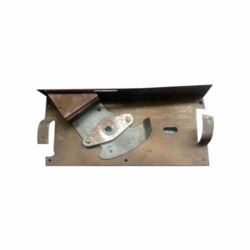 Almirah iron lock plate almirah lock plate surya traders kanpur almirah iron lock plate sciox Image collections