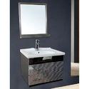 24 inch Contemporary Bathroom Vanities