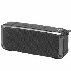 OD-BT481FM Powerfull BASS Multicolor Bluetooth Speaker