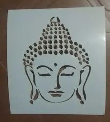 Stencils at Best Price in India