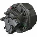 Radial Hydraulic Motor