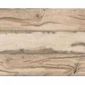 2006 VE Plywood Series Floor Tiles