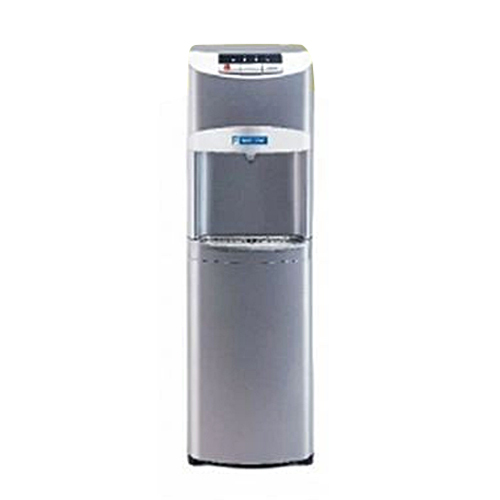 Blue Star BWD3FMRGA Water Dispenser with Refrigerator ...
