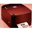 TSC Label Printer