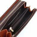Safety Net 1280x1080P HD 8GB Spy Hidden DVR Bag Camera Camcorder Handbag