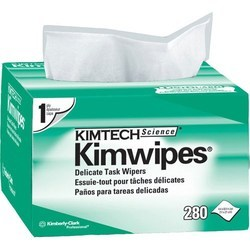 kimtech science kimwipes