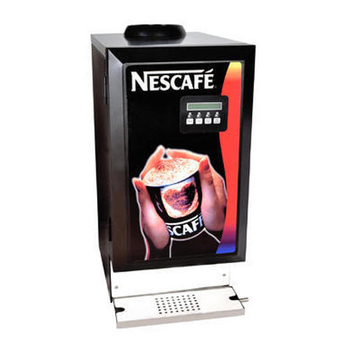 coffee vending machine thesis Argumentive essay on vending machines in school vending machines in school vending machines thesis statement: vending machine is one of these coffee.