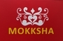 Mokksha Clothing