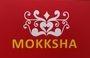 Mokksha Clothing