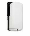 ABS Automatic Hand Dryer Prima-IX