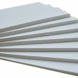 White Thermocol Sheet, Thickness: 10-15 mm