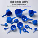 25 ML Measuring Spoon