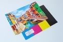 C2S Gloss Art Card