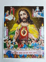 Printed Religious Pictures