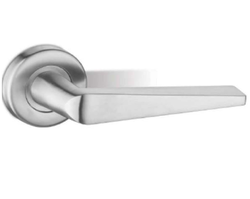 G96271 Water Mortise Handle