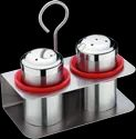 Salt And Pepper Stand
