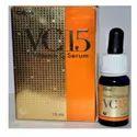 VC 15 Vitamin C Serum