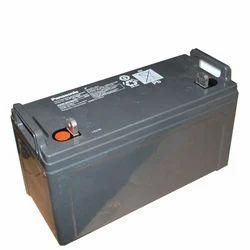Panasonic SMF VRLA Battery