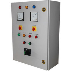 Phase Electric Panel on air conditioning electric panel, 3 phase circuit breaker, 2 phase electric panel, 30 amp electric panel, 3 phase heater, 60 amp electric panel, 3 phase air conditioning, 3 phase surge protection, 3 phase panelboards 120 208, 4 pole electric panel, 3 phase transformer, breakers in a three phase panel, 3 phase power generation, 400 amp electric panel,