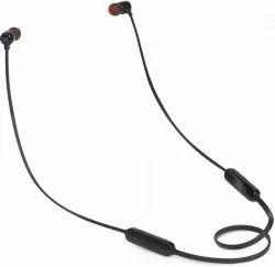 JBL T110BT Wireless In-Ear Headphone With Mic